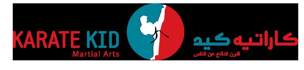Karatekid Martial Arts